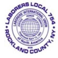 Laborers Local 754