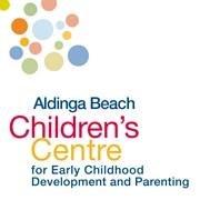Aldinga Beach Children's Centre