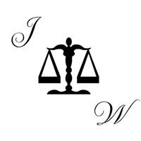 Joseph R. Wasilewski -Attorney at Law-
