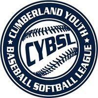 CYBSL-Cumberland Youth Baseball/Softball League - RI