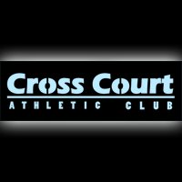 Cross Court Athletic Club