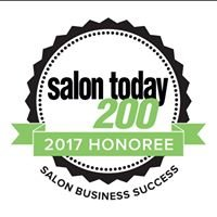 Studio 700 Salon and Spa
