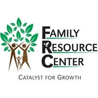 Family Resource Centers of Northeastern Nevada