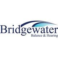 Bridgewater Balance and Hearing
