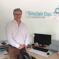 Sinclair Day Accountancy Services