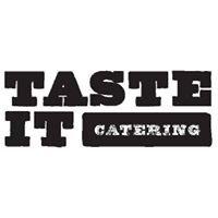 Taste It Catering