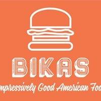 Bikas Restaurant