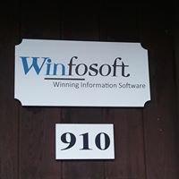 Winfosoft, Inc.