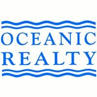 Oceanic Realty