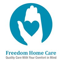 Freedom Home Care