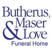 Butherus, Maser & Love Funeral Home