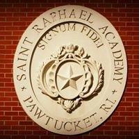 Saint Raphael Academy