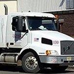 Ho-Ro Trucking Co Inc