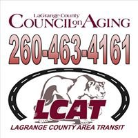 LaGrange County Council On Aging