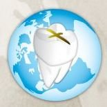 Christian Dental Society