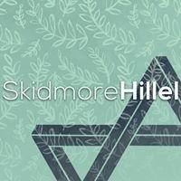 Skidmore Hillel