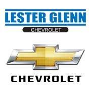 Lester Glenn Chevrolet