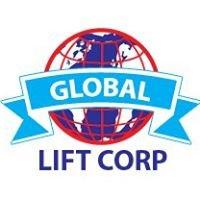 Global Lift Corp.