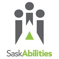 Camp Easter Seal - SaskAbilities
