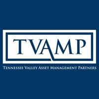 Tennessee Valley Asset Management Partners