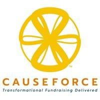 CauseForce