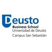 Deusto Business School - Salidas Profesionales
