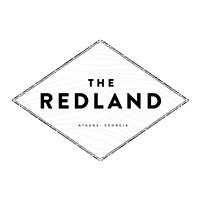 The Redland Apartments