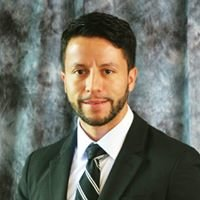 Antonio Mendoza, Financial Services Professional, MassMutual North Texas