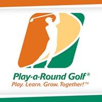 Play-a-Round Golf Malvern