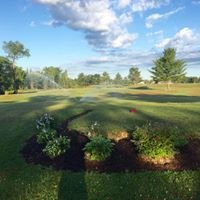 Barnes Brook Golf Course