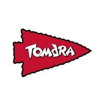Tomdra Vending & Coffee Service