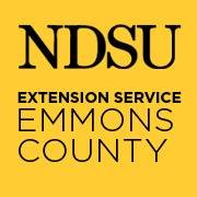 NDSU Extension - Emmons County