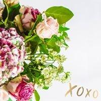 xoxo Florist