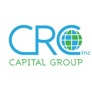 CRC Capital Group, Inc.