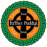 Father Paddy's Public House