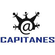 Capitanes, SCP