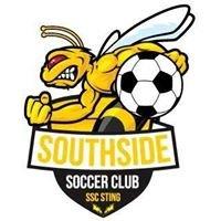 Southside Soccer Club