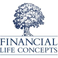 Financial Life Concepts