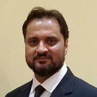 Asim Qureshi/ Realtor.