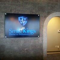 Smile Kings Dental & Orthodontics
