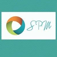 Strategic Partners Marketing LLC