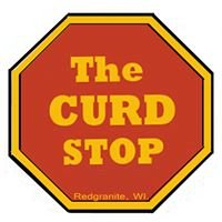 The Curd Stop