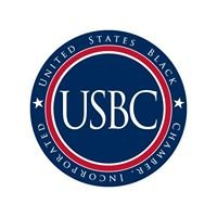 USBC School of Chamber Management