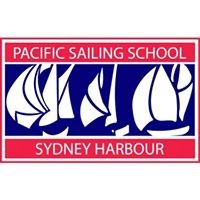 Pacific Sailing School