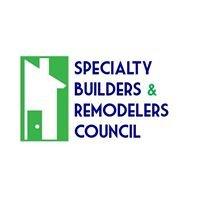 Specialty Builders & Remodelers Council of Tampa Bay