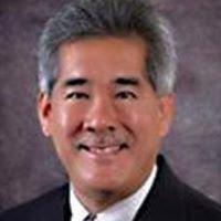 Ron Nakano Real Estate