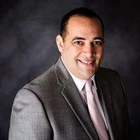 Carlos Ramos - Your Florida Home Mortgage Specialist