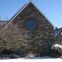 Friends of Clarendon Presbyterian Church