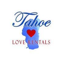 Tahoe Love Rentals