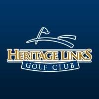 Heritage Links Golf Club